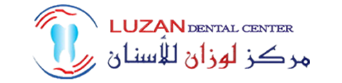 Luzan Dental Care