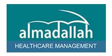 Partners_Almadallah