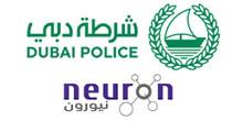 Partners_DubaiPolice