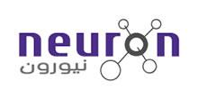 Partners_Neuron
